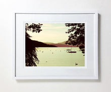 Load image into Gallery viewer, Lake Windermere (Ltd Edition)