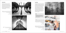 Load image into Gallery viewer, Mastering Street Photography by Brian Lloyd Duckett