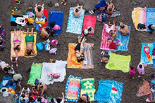 Load image into Gallery viewer, Martin Parr: Beach Therapy