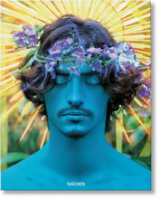 Load image into Gallery viewer, David LaChapelle: Good News, part II (Hardcover)