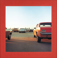 Load image into Gallery viewer, Two and One Quarter by William Eggleston (Hardcover)