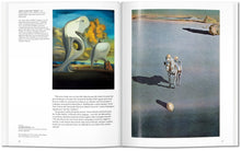 Load image into Gallery viewer, Dalí by Gilles Neret (Hardcover)