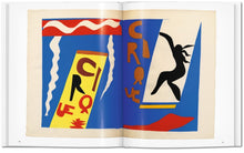 Load image into Gallery viewer, Matisse (Basic Art Album) by Volkmar Essers (Hardcover)