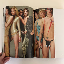 Load image into Gallery viewer, Mario Testino - Undressed (Softback)