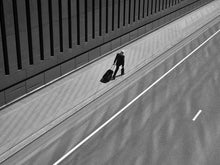Load image into Gallery viewer, Fine Art Street Photography by Rupert Vandervell