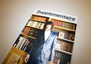Supplementaire #16