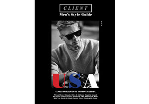 Client Style USA #4