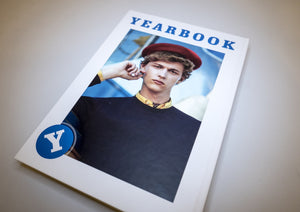 Yearbook Fanzine #11