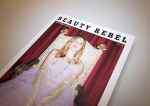 Beauty Rebel #6