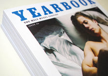 Load image into Gallery viewer, Yearbook Fanzine #6