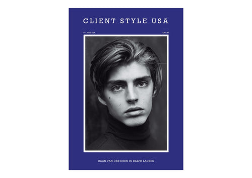 Client Style USA #7