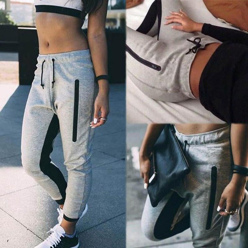 Rope Tide Sweatpants - TK Trends Boutique