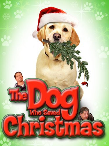 Top 6 Holiday Dog Movies