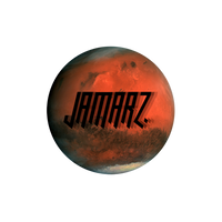 JamarzOnMarz Official Store