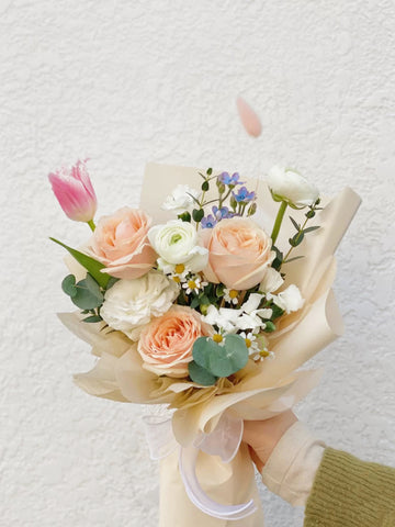 Daily Bouquet Bundle