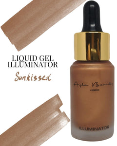 Liquid Gel Illuminator
