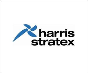 021-142004-001, Harris Stratex EXN_001 NCC Node Controller Card/Module