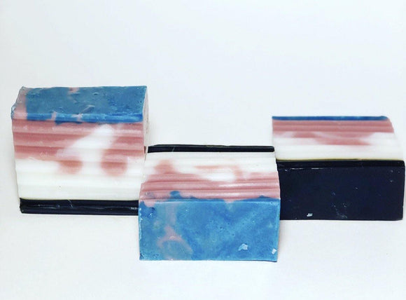 "Onyx Allure Collection ""POWER BOOST"" Bar - Onyx Allure Collection"