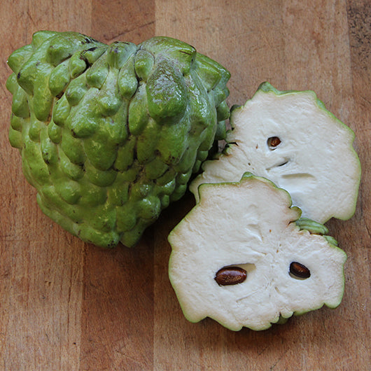 Custard Apple - 1kg