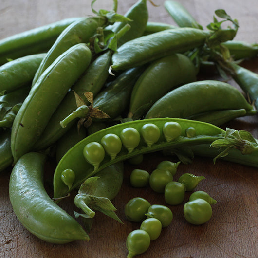 Sugar Snap Peas - 150g