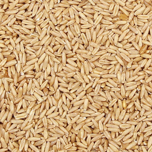 Oats, Steel Cut - 800g