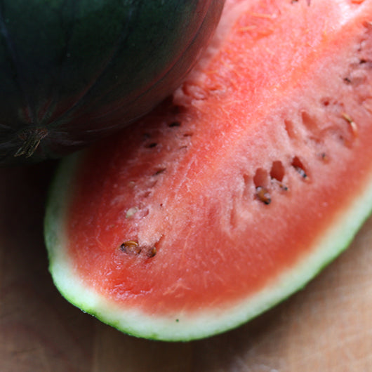 Watermelon, Seedless Half - Approx 3kg