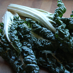 Silverbeet - Bunch