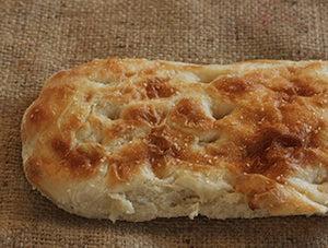 BREAD: Turkish