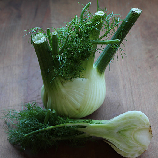 Fennel - each
