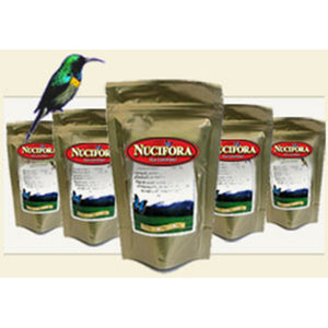 Tea, Black Nucifora - 150g