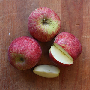 Apples, Hi Early - 1kg