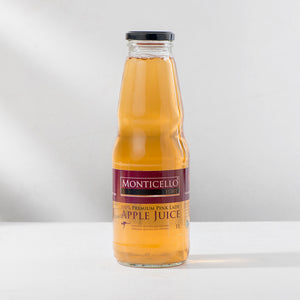 Apple Juice, Pink Lady - 1L