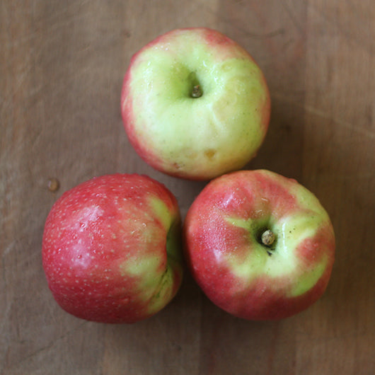Apples, Pink Lady - 1kg