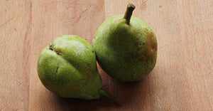Pears, Lunchbox - 1kg