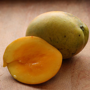 Mangoes KP - 2 Pack