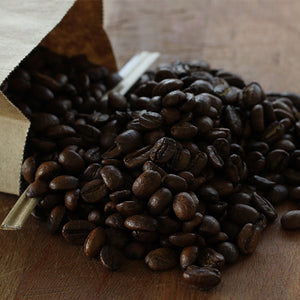 Coffee, Chocolate Macadamia - 1kg