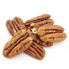 Pecans, Shelled - 300g
