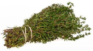 Thyme - Bunch