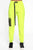 Looking Bad As Ever Windbreaker Joggers - Lime