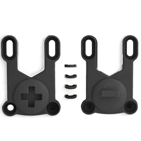 BOARD & WALL MOUNT KIT