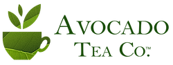 Avocado Tea Co.