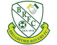 Broadford Rovers FC