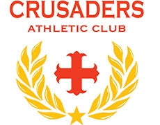 Crusaders Athletic Club