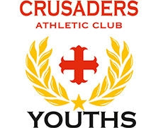 Crusaders Athletic Club Youths