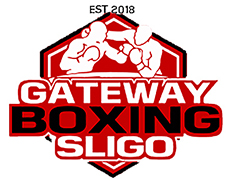 Gateway Boxing Sligo