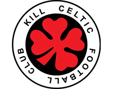 Kill Celtic FC