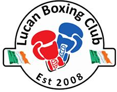 Lucan Boxing Club