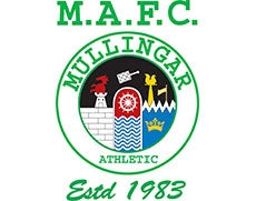 Mullingar Athletic Afc