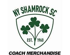 Ny Shamrock Sc Coaches Only