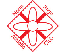 North Sligo AC